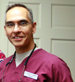 David P. Violette, D.D.S., P.C., West Bridgewater MA dental services, MA oral surgeon, southeastern MA dental surgery