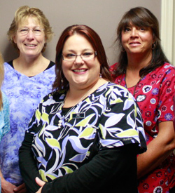 West Bridgewater MA dental care, RDH, registered dental hygienists, southeastern MA dental services