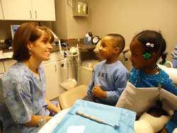 West Bridgewater MA family dentistry, cavity repair, tooth fillings, teeth cleaning, southeast MA
